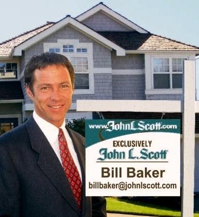 Bill_Baker.JPG
