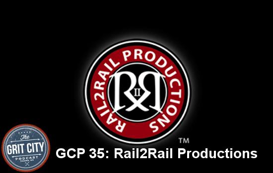 35Rail2Rail.png