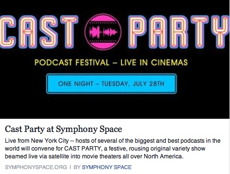 CastParty_SymphonySpace