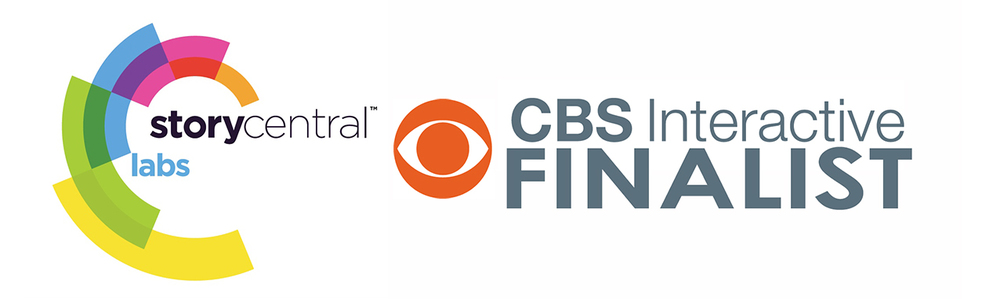 CBS Development