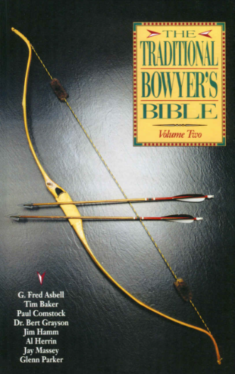 bowyer's bible vol2.png
