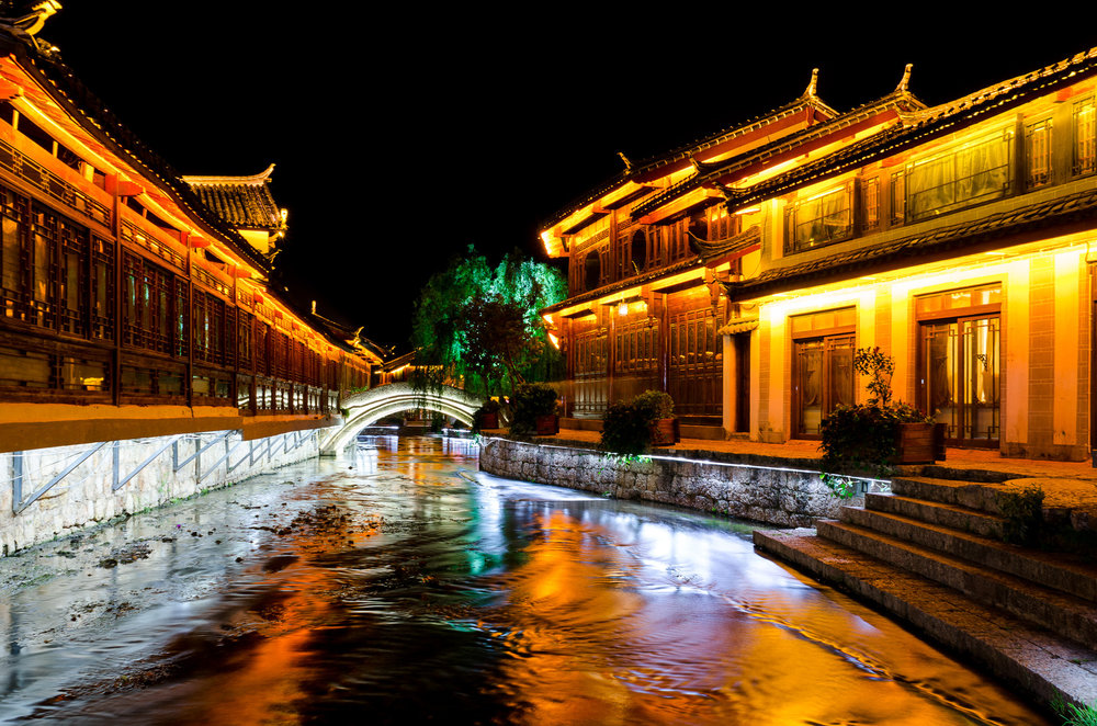 Old_Town_of_Lijiang_(21201716141).jpg