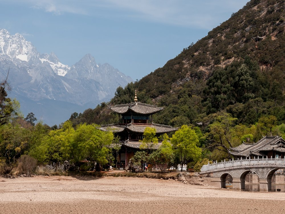 Lijiang_Yunnan_Black-Dragon-Pool-01.jpg