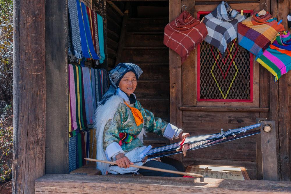 Lijiang_weaving.jpg
