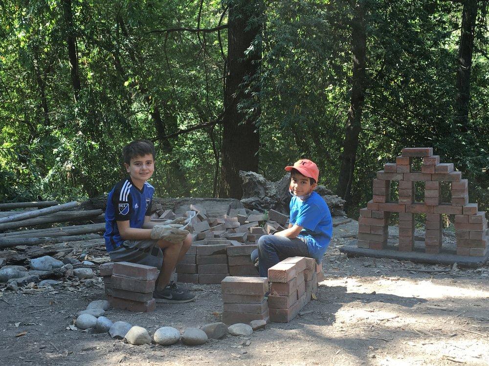 Brick Engineers.JPG