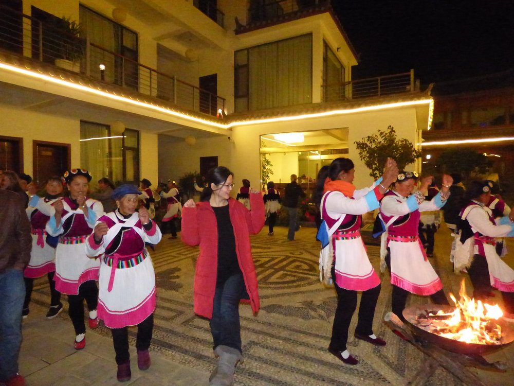 Naxi Dancing 3.JPG
