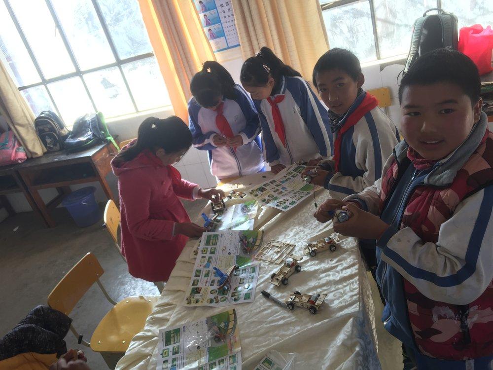 Village school 3.JPG