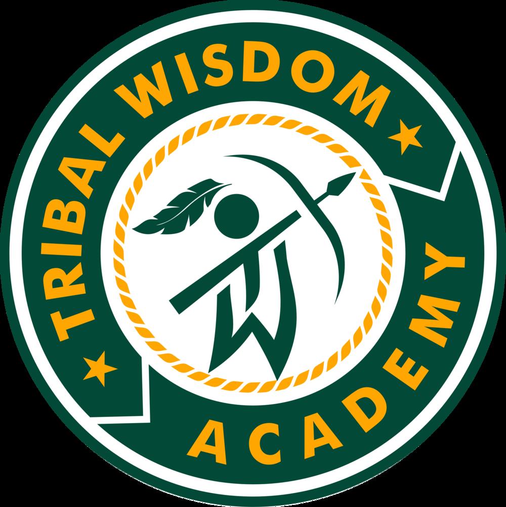 TWA circle logo 2017.png