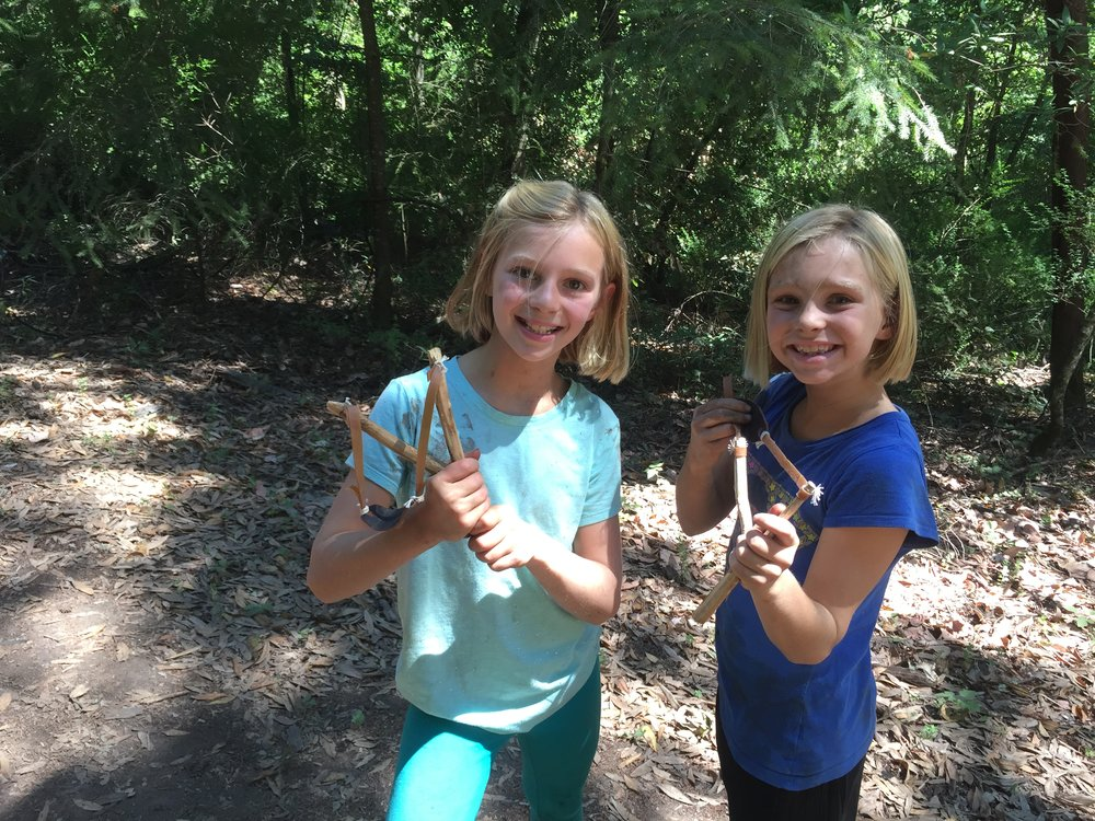 2 girl slingshot.JPG