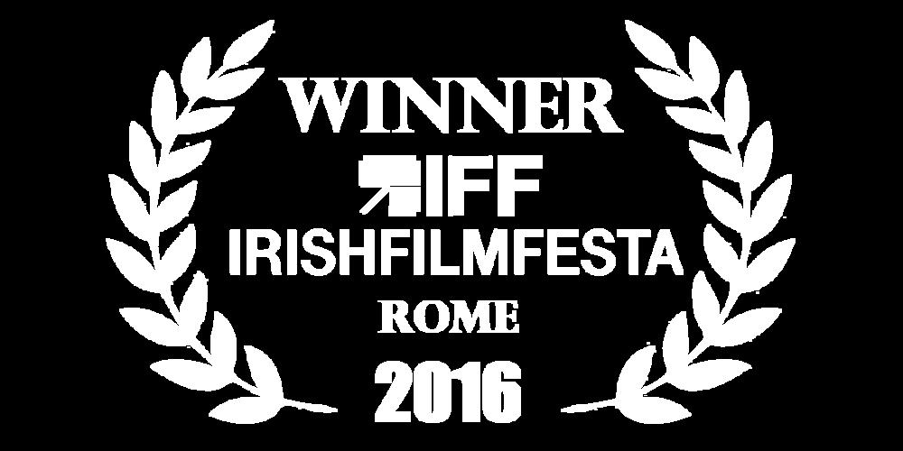 Violet-Rome-Winner_WHITE.png