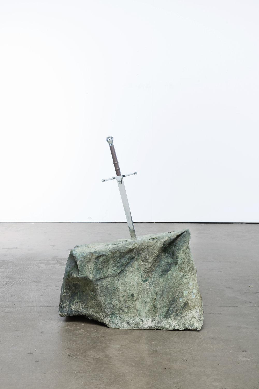 boulder6.jpg