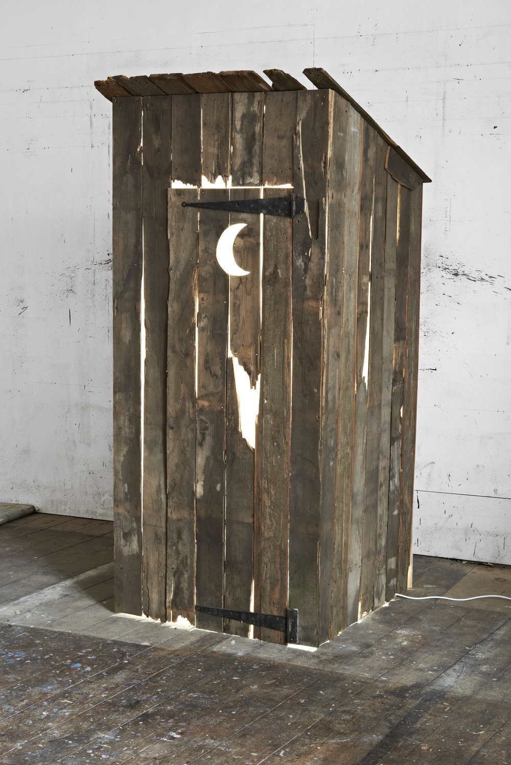 outhouse-side-low.jpg