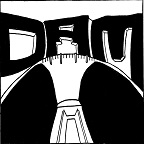 DaM 144 bw
