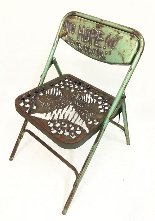 neckface-dark-market-chair-500x712.jpg