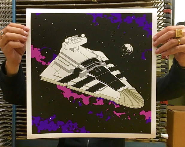 Superstar Destroyer Print.png