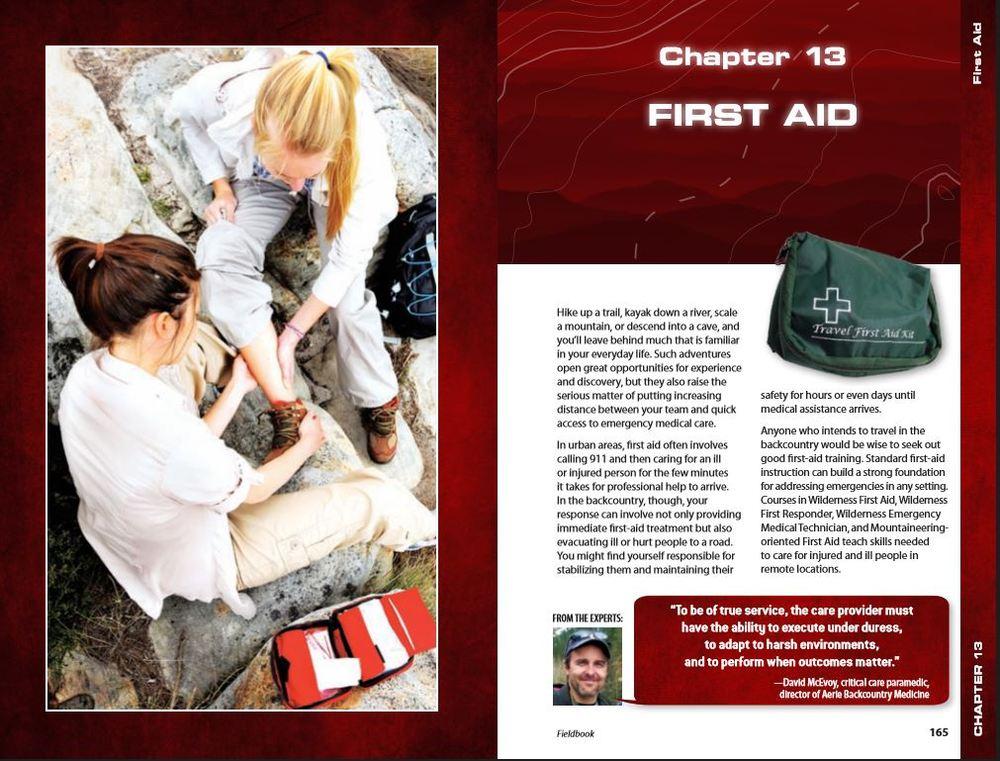 First Aid 1.JPG