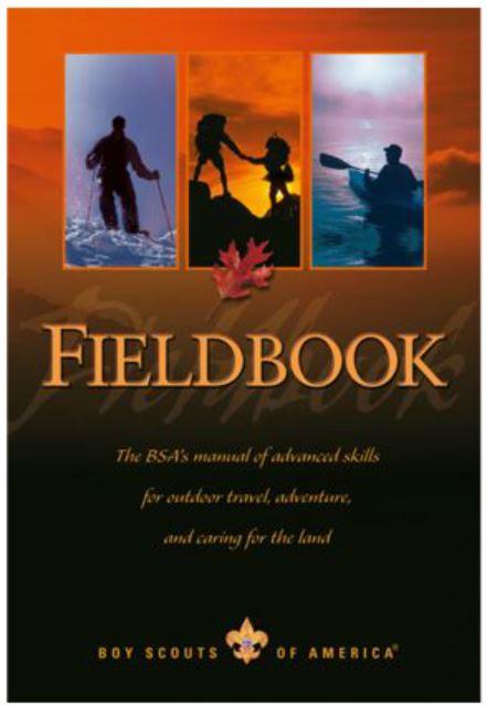 03.Fieldbook.2004.JPG