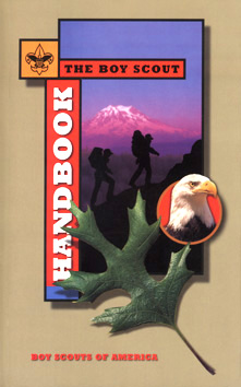 07.Boy Scout Handbook 1998.jpg