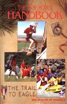 08.Handbook 1990 - Copy.jpg