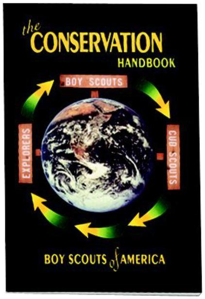 09.Conservation Handbook.JPG