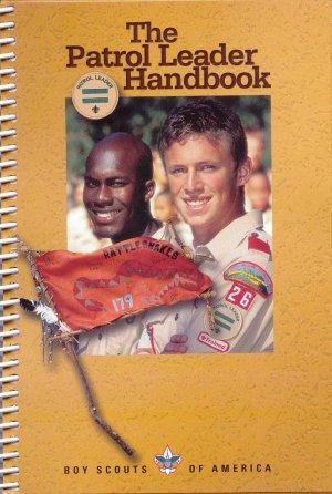 Patrol Leader Handbook.jpg