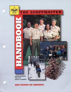 Scoutmaster Handbook.jpg