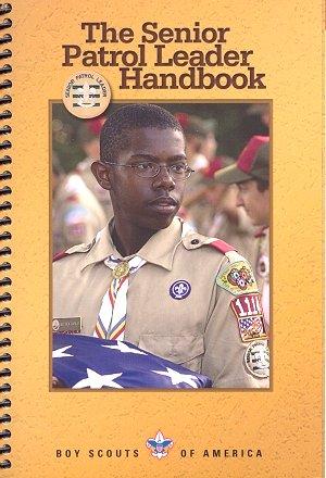 Senior Patrol Leader Handbook.jpg