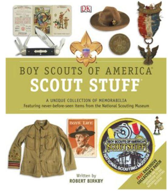 11.Scout Stuff.DK.JPG