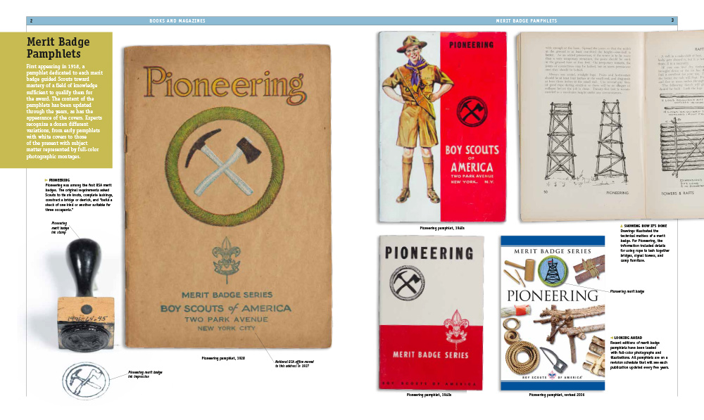 056-merit-badge-pamphlets.jpg