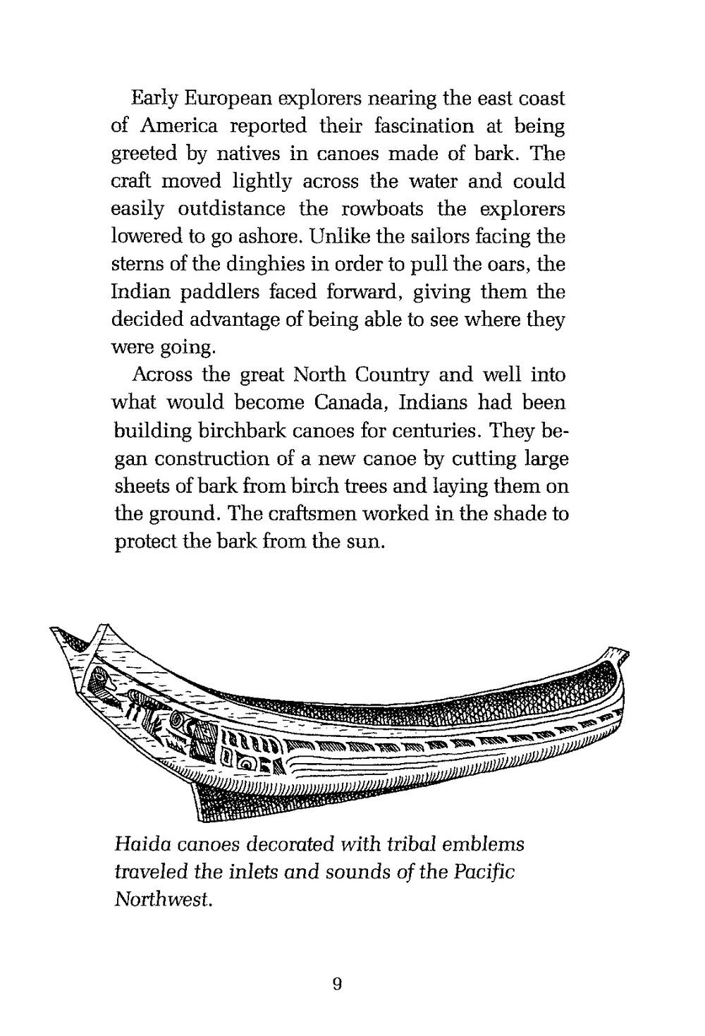 Canoe-Book-3.jpg