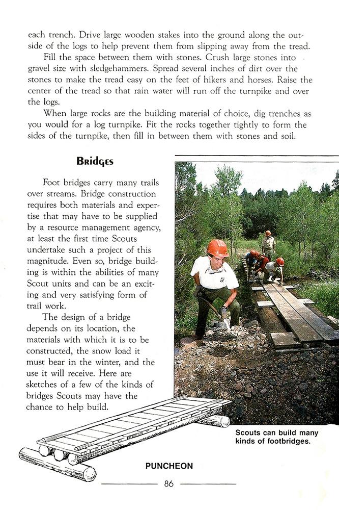 Conservation-Handbook-2.jpg