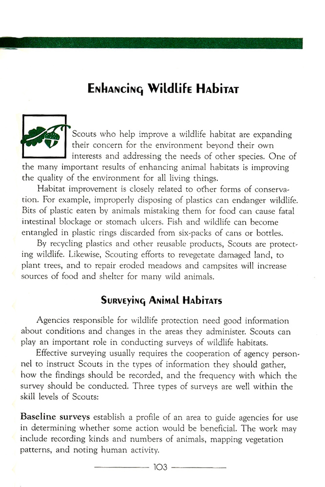 Conservation-Handbook-5.jpg