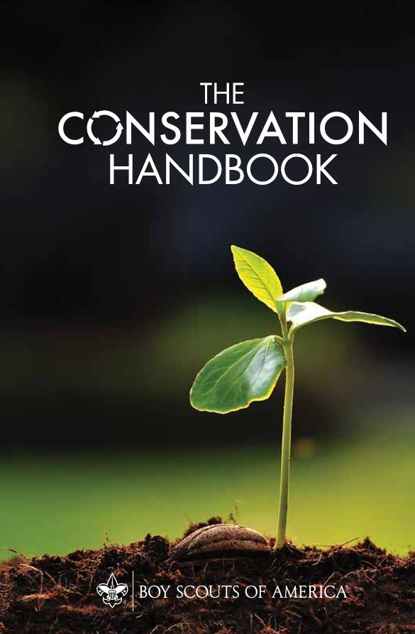 01.Cover Conservation Handbook.JPG