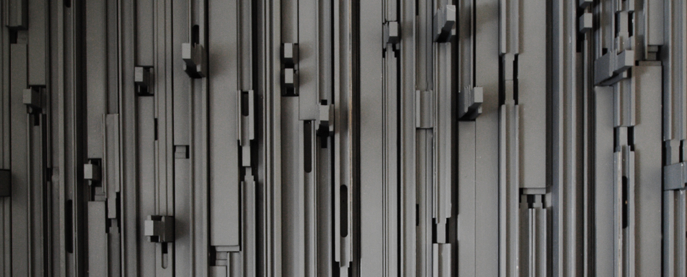 liv wood wall detail1.jpg