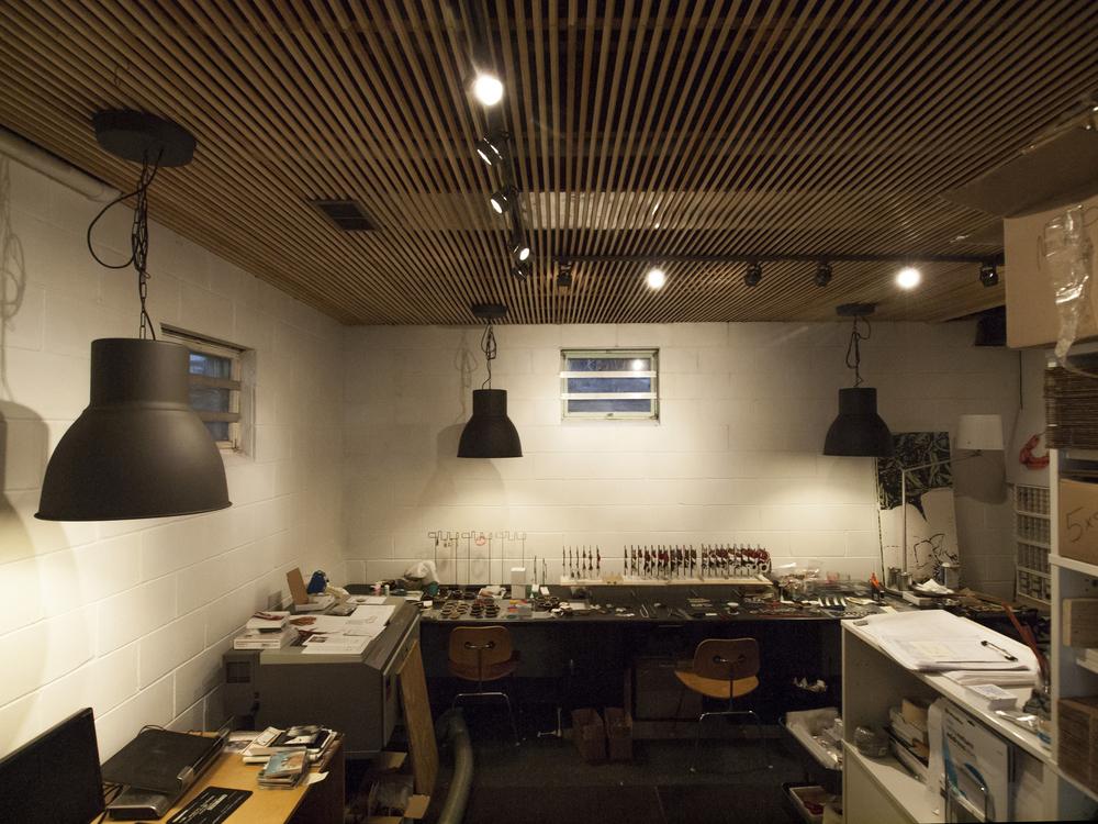 Tia Studio08.jpg