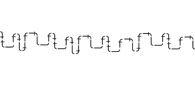 FLOTIFORM_lines.jpg