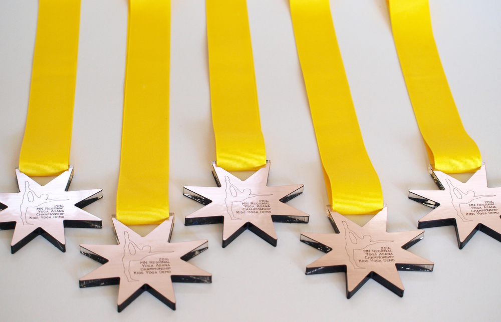 2014 KIDS YOGA MEDALS cropped.jpg