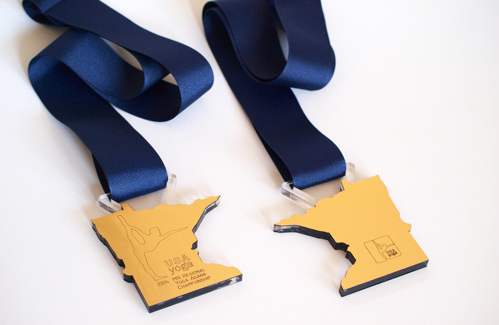 2014 YOGA MEDALS GOLD_cropped.jpg