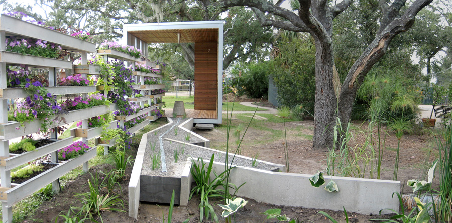 Eco Pavilion 1_o.jpg