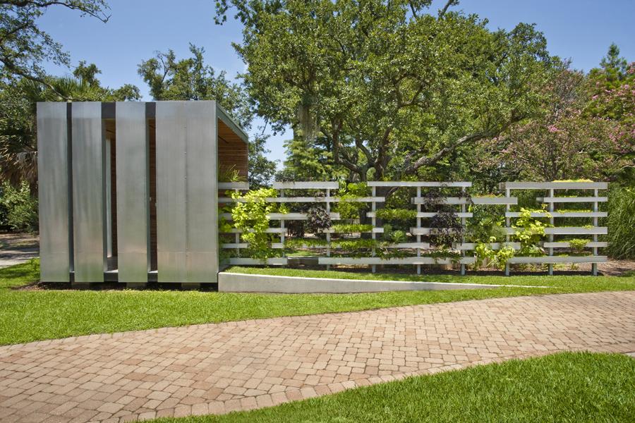 Eco Pavilion 3_o.jpg