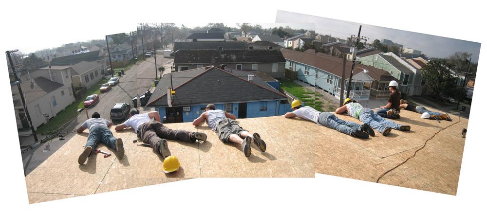 roof2 copy.jpg