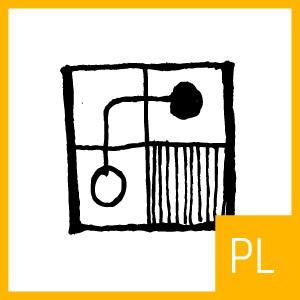 typesofwork-03.jpg