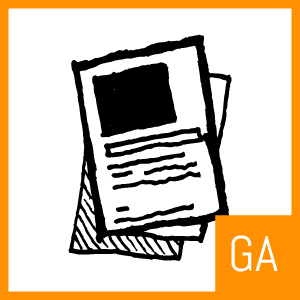 typesofwork-04.jpg