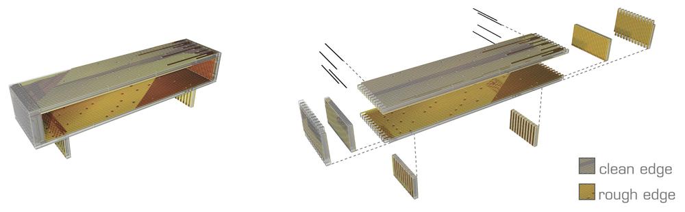 CAD drawing.jpg