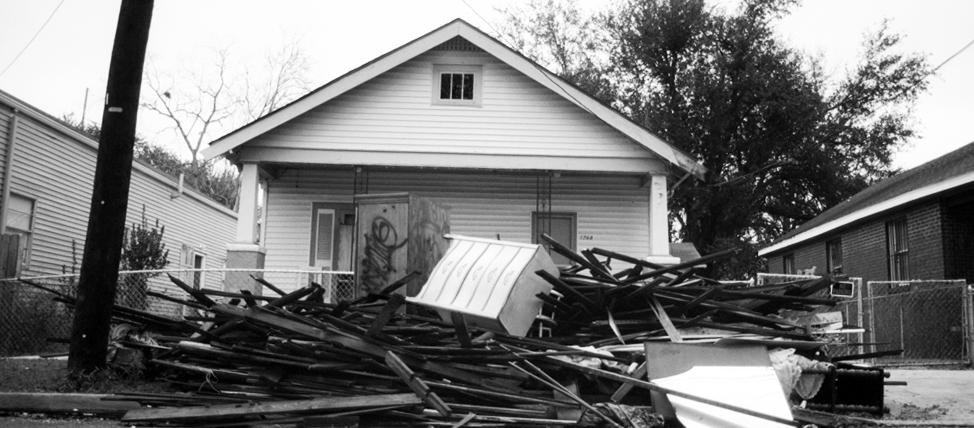 original house pile.jpg