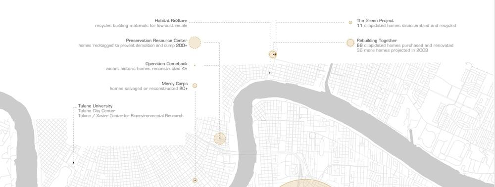 resource map.jpg
