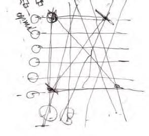GrowLocal_Sketch3.jpg