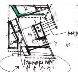 GrowLocal_Sketch4.jpg