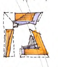 GrowLocal_Sketch7.jpg