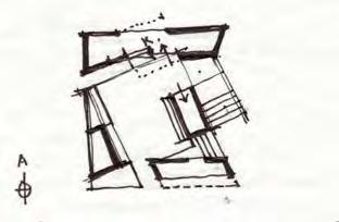 GrowLocal_Sketch9.jpg